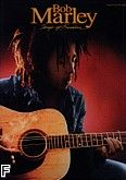 Okładka: Marley Bob, Songs of freedom
