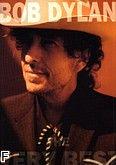 Okładka: Dylan Bob, The very best