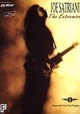 Okładka: Satriani Joe, The Extremist