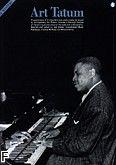 Okładka: Tatum Art., Jazz Masters Series