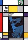 Okładka: , Jazz Club Piano Solos vol. 2
