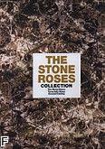 Okładka: Stone Roses The, Collection