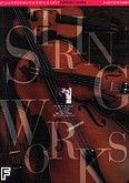 Okładka: , Stringworks: Jazz Standards 1