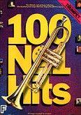 Okładka: , 100 No.1 Hits