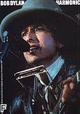 Okładka: Dylan Bob, Bob Dylan Harmonica