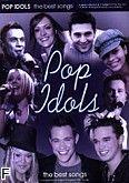Okładka: , Pop Idols: The Best Songs