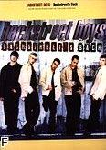 Okładka: Backstreet Boys, Backstreet's Back