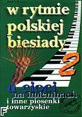 Okładka: , W rytmie polskiej biesiady cz.2