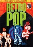 Okładka: Hosay James L., Retro Pop (Trombone / Euphonium)