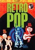 Okładka: Hosay James L., Retro Pop (Trumpet)
