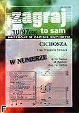 Okładka: , Zagraj to sam 1997/10