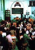 Okładka: Oasis, The Masterplan Guitar Tab Edition