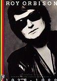 Okładka: Orbison Roy, Roy Orbison, 1936-1988