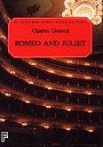 Okładka: Gounod Charles, Romeo Et Juliette