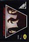 Okładka: 1984, Radio niebieskie oczy Heleny