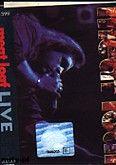 Okładka: Meat Loaf, Meat Loaf Live