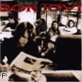 Okładka: Bon Jovi, Cross Road