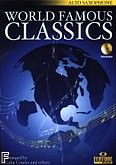 Okładka: Cowles Colin, World Famous Classics