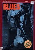 Okładka: Silverman Jerry, Blues