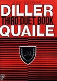 Okładka: Diller Angela, Quaile Elizabeth, 3rd Duet Book