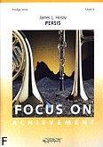 Okładka: Hosay James L., Persis (Score)