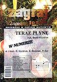 Okładka: , Zagraj to sam 2005/12