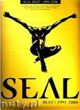 Okładka: Seal, Seal - Best 1991-2004