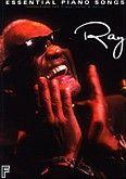 Okładka: Charles Ray, Essential Piano Songs