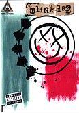 Okładka: Blink-182, Blink-182