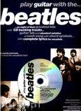 Okładka: Beatles The, Play Guitar With... The Beatles