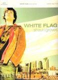 Okładka: Groves Shaun, White Flag