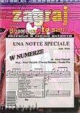 Okładka: , Zagraj to sam nr 2006/08