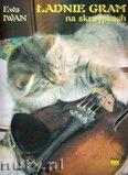 Okładka: Iwan Ewa, Ładnie gram na skrzypcach