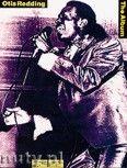 Okładka: Redding Otis, The Album