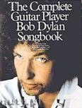 Okładka: Dylan Bob, Bob Dylan Songbook