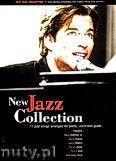 Okładka: Różni, New Jazz Collection
