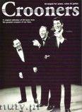 Okładka: Crooners, Crooners