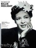 Okładka: Holiday Billie, Billie Holiday Songbook