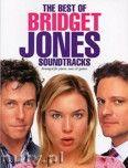 Okładka: Różni, The Best Of Bridget Jones Soundtracks