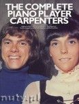 Okładka: Carpenters The, The Carpenters