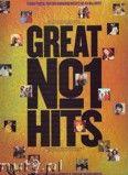 Okładka: , Great No. 1 Hits