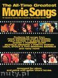 Okładka: Alexander Chloe, The All-Time Greatest Movie Songs