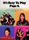 Okładka: Różni, Pops 9