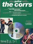 Okładka: Corrs The, Play Guitar With... The Corrs