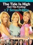 Okładka: Różni, The Tide Is High (Get The Feeling) + 7 Smash Hits