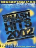 Okładka: Różni, Smash Hits 2002