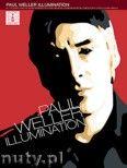 Okładka: Weller Paul, Illumination