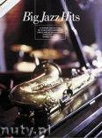 Okładka: , Big Jazz Hits