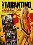 Okładka: Crispin Nick, The Tarantino Collection