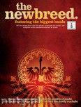 Okładka: , The Newbreed. Featuring the biggest bands
